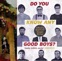 Books on arranged marriage | Scroll in