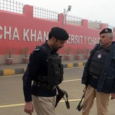 Bacha Khan University and Pathankot: Pakistan has no desire to discontinue its disastrous jihadism