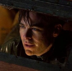 Film review: 'The Finest Hours' is a by-the-book rescue saga with bursts of drama