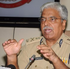 In the Delhi police chief's world, the innocent need to prove their innocence