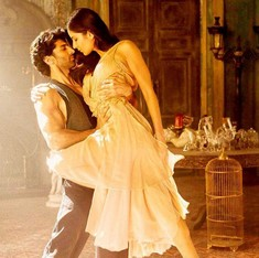 Trailer talk: 'Fitoor, 'Deadpool' and 'How to be Single'