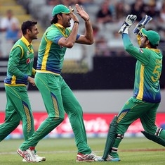 The Pakistan Super League has given Pakistani cricket a new lease of life