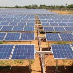 Emerging economies spent more on renewable energy in 2015 than rich nations did: UN report