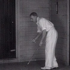 On Don Bradman's 15th death anniversary, rare footage of what made him the greatest
