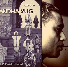Why 'Andha Yug' makes us ask: Déjà vu or premonitions of darkness at noon?