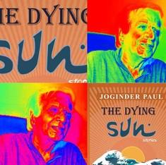 Joginder Paul (1925–2016) was the gentlest storyteller of the Partition