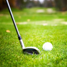 Civic body freezes Delhi Golf Club's bank account over unpaid taxes of Rs 770 crore