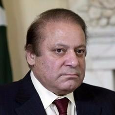 हमारी टीम तभी खेलेगी, जब भारत सरकार सुरक्षा की लिखित गारंटी देगी : पाकिस्तान
