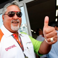 The Daily Fix: The state stopped Greenpeace's Priya Pillai from leaving India. So how did Mallya get away?