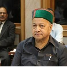 गुजरात के तो हैं ही इस बार हिमाचल प्रदेश के विधानसभा चुनाव भी कम दिलचस्प नहीं हैं