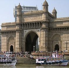 साल 1956 : राज्यों के पुनर्गठन में जब मराठियों को मुंबई नहीं मिलने वाला था