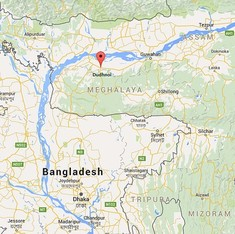 One killed, 20 injured in IED blast in Assam's Goalpara district