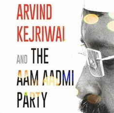 Why the Aam Aadmi Party is like Android and Linux: it's an Open Source movement