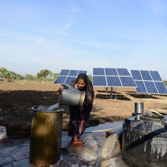 Why Indian solar makers are unfazed by adverse WTO verdict