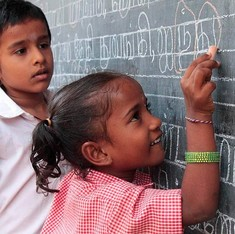 It's time India realises that elementary education is not just about constructing schools