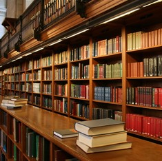 The black market in academic papers – and why it's spooking publishers