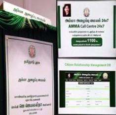 'Will Centre phone Amma next?': Social media is amused by Tamil Nadu's new hotline