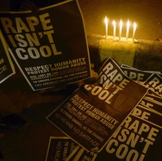 Goa MLA accused of raping minor gets bail