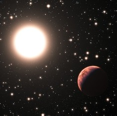 Nasa detects 1,284 new planets, some of them in the habitable zone