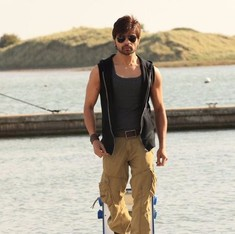 New Himesh Reshammiya movie is proof that he is never going away