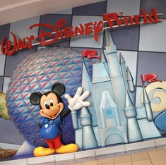 Disney sued for replacing American workers with foreigners using H-1B visas