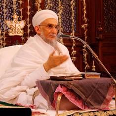 Khuzaima Qutbuddin, challenger for leadership of  Bohra community, dies at 76