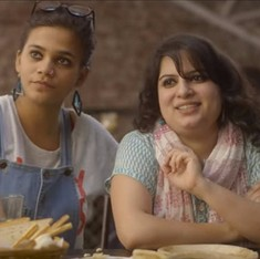 New TVF video 'Girliyapa' misses the point about lechery