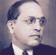 Why the uniquely revolutionary potential of Ambedkar's Constitution remains untapped