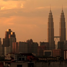 Drought beyond India: Malaysia faces a massive water crisis as South East Asia swelters