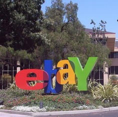Women sellers short-changed on eBay despite gender privacy policy – study reveals