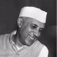 Twitter starts to mock fake Nehru letter with fake Nehru Whatsapp messages