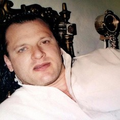 David Headley tells court LeT wanted to target Bal Thackeray