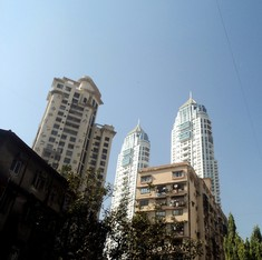 Does Mumbai really need 11 lakh more houses?