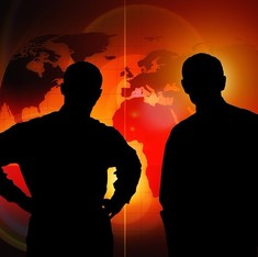 क्यों विदेशों में किए गए अधिग्रहण भारतीय कंपनियों के लिए मुसीबत का सबब बन गए हैं