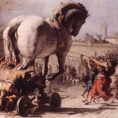 Speak, prime minister, or history will call you Hindutva's Trojan Horse