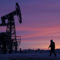 How Gulf states are coping with the new normal of low oil prices