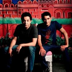 Delhi weekend cultural calendar: An electro-folk fusion concert, art courses and more