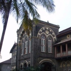 Fergusson college principal retracts complaint made asking for action against anti-national students