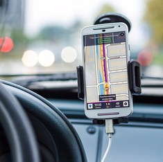 Podcast: Desi GPS is about to help you on your way