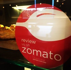 Zomato hacked, data of 17 million users stolen, confirms company