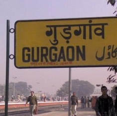 'Is it a messaging app for teachers?': Gurgaon is now Gurugram and Twitter can't stop laughing