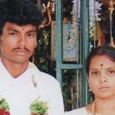 तमिलनाडु : अंतरजातीय विवाह करने वाले दलित युवक की हत्या के मामले में छह लोगों को मौत की सजा