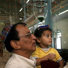 'Census officials group us as Christians': Why India's 5,000 Jews want official minority status