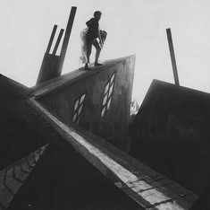 How architecture inspires cinema – and the other way round