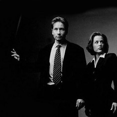 Can 'The X-Files' survive today? The truth is out there