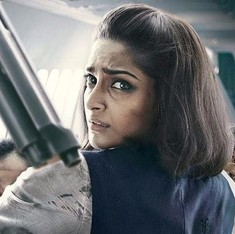 Marathi film 'Kaasav' wins National Award for Best Film, 'Neerja' takes prize in Hindi category
