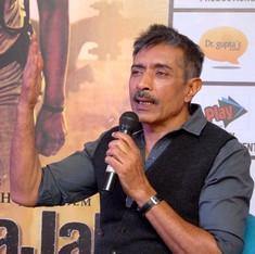India does not need film censorship, says director Prakash Jha