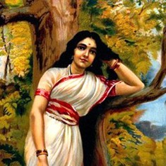 What the lives of the five virgins of the Ramayan and Mahabharat can teach us