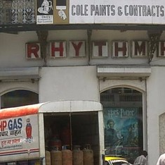 Why I'm sad but not surprised Mumbai's iconic Rhythm House is shutting down