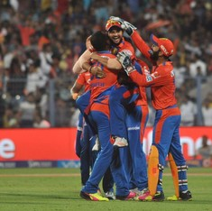 The cricket wrap: BCCI stalls IPL broadcast deal bid after Lodha directive, and other top stories